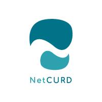 logo_partenaire_entreprise_NetCURD_bottega