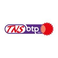 logo_partenaire_entreprise_TNS_BTP_bottega