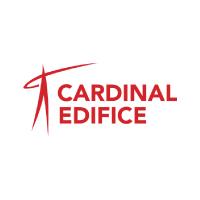 logo_partenaire_entreprise_cardinal_edifice_bottega