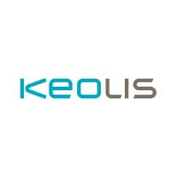 logo_partenaire_entreprise_keolis_bottega