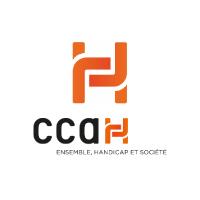 logo_partenaire_financier_CCAH_bottega_mathi