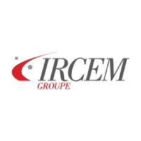 logo_partenaire_financier_IRCEM_bottega