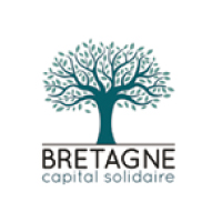 logo_partenaire_financier_bretagne_capital_solidaire_bottega