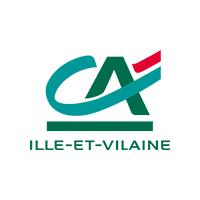 logo_partenaire_financier_credit_agricole_bottega