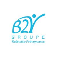 logo_partenaire_B2V_bottega_mathi