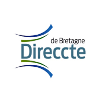 logo_partenaire_direccte_bottega_mathi