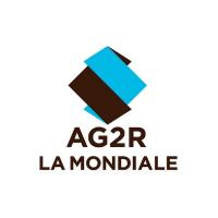 logo_partenaire_financier_AG2R_bottega_mathi