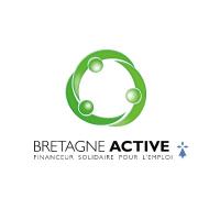 logo_partenaire_financier_bretagne_active_2_bottega_mathi