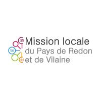 logo_partenaire_mission_locale_bottega_mathi